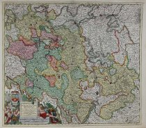 Image of Map Collection - 2014.17.70
