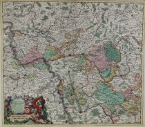 Image of Map Collection - 2014.17.71
