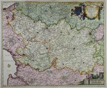 Image of Map Collection - 2014.21.10