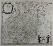 Image of Map Collection - 2014.21.11