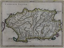 Image of Map Collection - 2014.21.21