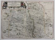 Image of Map Collection - 2014.21.27
