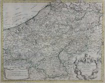Image of Map Collection - 2014.21.34
