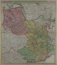 Image of Map Collection - 2014.21.35