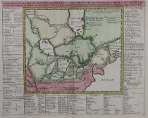 Image of Map Collection - 2014.21.46