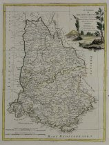 Image of Map Collection - 2014.21.48