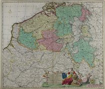 Image of Map Collection - 2014.21.9
