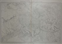 Image of Map Collection - 2014.21.100