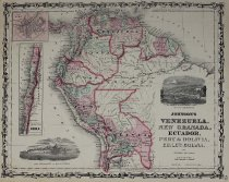 Image of Map Collection - 2014.21.82