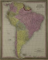 Image of Map Collection - 2014.21.87