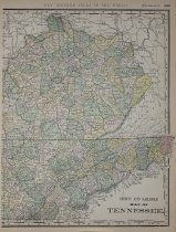 Image of Map Collection - 2014.21.91