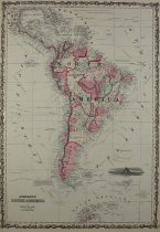 Image of Map Collection - 2014.21.92