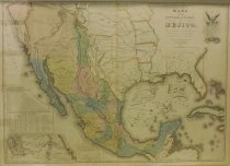 Image of Map Collection - 2015.15.23
