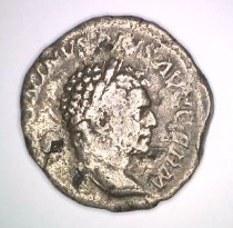 Image of Roman Collection - 2015.7.59