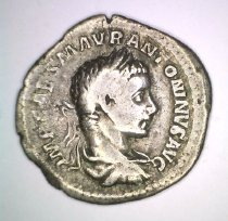 Image of Roman Collection - 2015.7.63