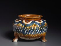 Image of Chinese Collection - 2003.6.11