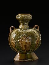 Image of Chinese Collection - 2003.6.23