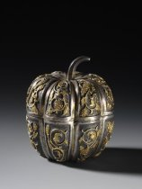 Image of Chinese Collection - 2003.6.59.1-.2