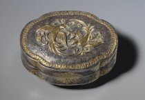 Image of Chinese Collection - 2003.6.60.1-.2