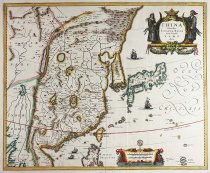 Image of Map Collection - 2016.9.3