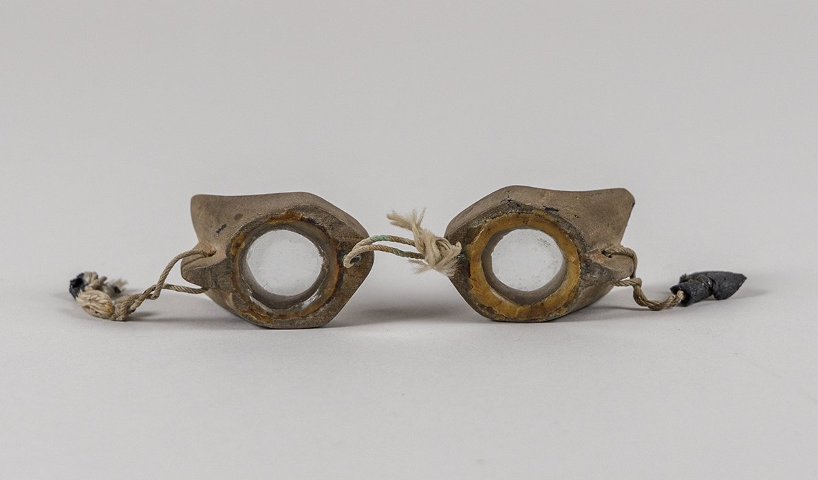 https://mcclungmuseum.pastperfectonline.com/webobject/04735888-61EB-458D-8FD2-309150411669