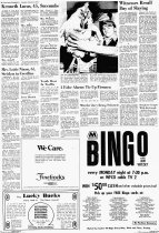 Image of News-oh-ne_jo.1973_02_13_0010