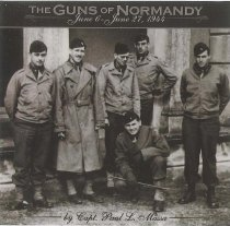 Image of Cd Cover