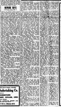 Image of Nov 26 1918 Advocate Pg 2