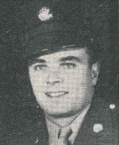 Image of Daniel McGinnis Jr. Collection - Veteran record