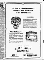 Image of News-oh-th_ad.1974_06_10_0003