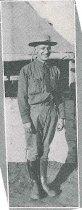 Image of Benjamin H Buxton Collection - Veteran record