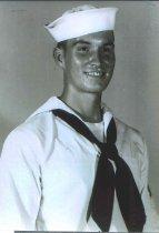 Image of Don Koehler Seifert Collection - Veteran record
