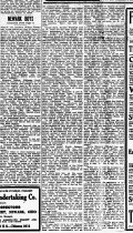 Image of Nov 26 1918 Advocate 2