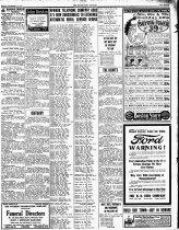 Image of Dec 17 1917 Advocate (2)
