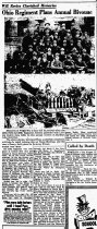Image of July 29 1953 Advocate