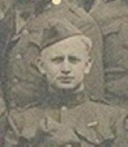 Image of William Walcutt - Copy