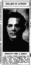 Image of Advocate  .1918_10_03_0001
