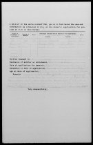 Image of Fold3_page_57_revolutionary_war_pension_and_bountyland_warrant_application_