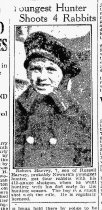 Image of Advocate May 5 1929