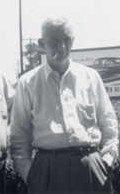 Image of Antone J Braun Collection - Veteran record