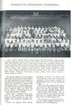 Image of Newark High School 1950