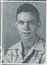 Image of Newark High School Yearbook 1950