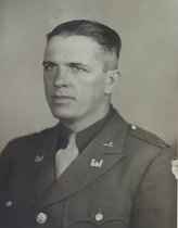 Image of 5 Captain R. E. Buckey