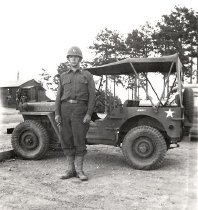 Image of 9 Wwii 16 R. E. Buckey