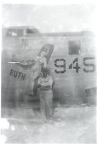 Image of 11 Wwii 3. Enh Jpg