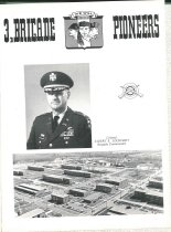 Image of Ft Dix Yearbook