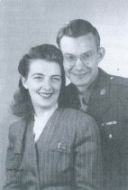 Image of John And Mary Ann 11.42 Wedding
