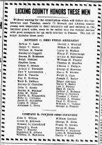 Image of Advocate June 2 1917