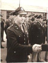 Image of Distinguished Flying Cross