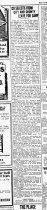 Image of News-oh-ne_ad.1918_07_22_0006